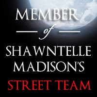 http://www.shawntellemadison.com/shawntelles-street-team/