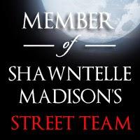 http://www.shawntellemadison.com/shawntelles-street-team/