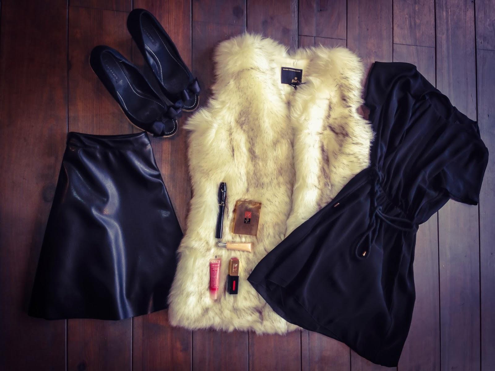 outfit für die bbb