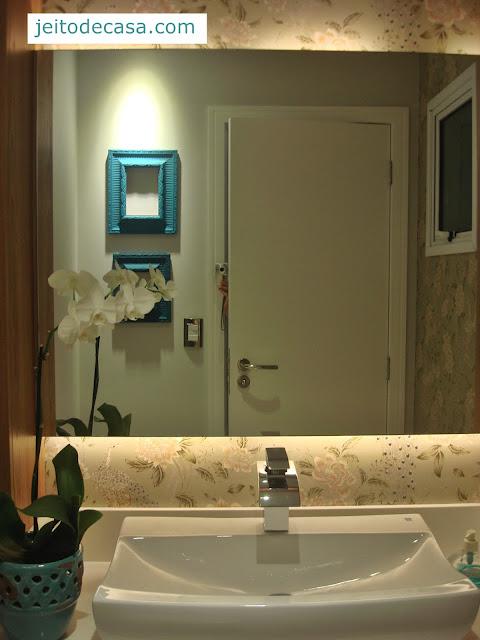 lavabo-projetado-por-arquitetos-lavatory-decor