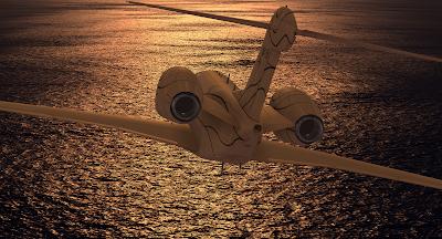 Infinite Flight Simulator MOD APK 15.11.0-screenshot-2