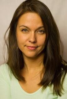 Trine Christensen