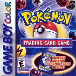 Pokken Tournament Image - Pokémon Trading Card Game Image