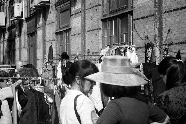 deco, estamostendenciados, mercadillo delicias, mercadillo madrid, mercadillo museo del ferrocarril, mercado de motores, mercado madrid, mercados & mercadillos, tendencia,