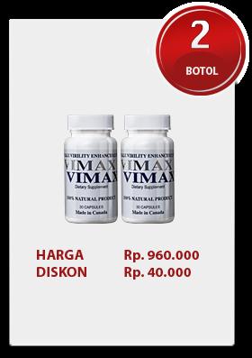 jual vimax pill herbal vimax asli apotik