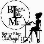 BLM Girl Challenge