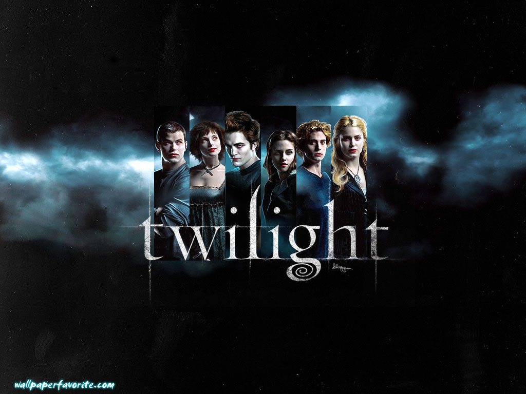 http://3.bp.blogspot.com/-CrlM0TWkgbQ/TscRrS-UQxI/AAAAAAAAA6I/6BIG7hDjxkM/s1600/twilight-wallpaper-hd-5-736983.jpg