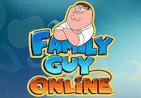 Family_Guy_online