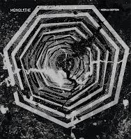 Chronique | MONOLITHE - Nebula Septem (album, 2018)
