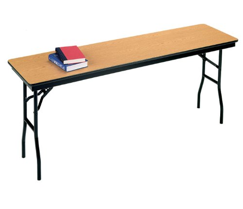Fabulous Cheap Folding Tables 500 x 429 · 16 kB · jpeg