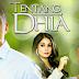 Siaran Ulangan Drama Tentang Dhia di TV9