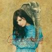 El racó de la poesia musical (Vanessa Mies Iborra)