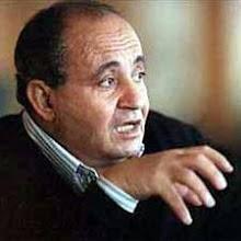 الكاتب الكبير والسيناريست وحيد حامد: أول 18 يوم في الثورة المصرية هي أعظم أيام التاريخ المصري