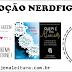 Promoção Nerdfighter: Ganhe livros do John Green!