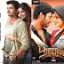 Kaththi y Poojai los otros estrenos del Diwali en India