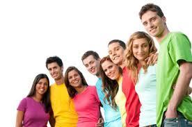 Reforma Laboral para los Jóvenes