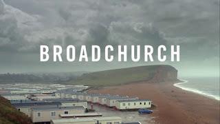 Broadchurch (film)