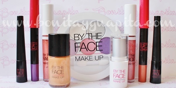 http://www.bonitayguapita.com/2014/05/productos-by-face-maquillaje-colorido_10.html