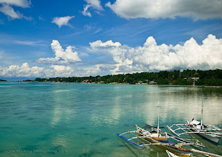 Things to do in Tagbilaran - Philippines