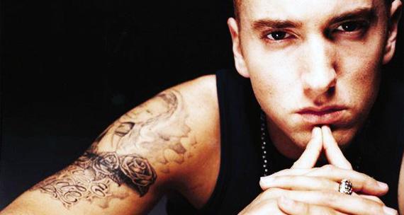 Eminem este prima persoana care a atins 60 de milioane de fani pe Facebook