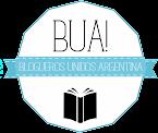 Soy miembro de BUA