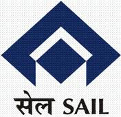 SAIL Burnpur Employment News