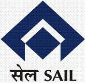 SAIL Burnpur Employment News