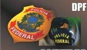 http://www.novaconcursos.com.br/apostila/impressa/pf-policia-federal/combo-pf-agente-caderno-teste-direito-constitucional?acc=96da2f590cd7246bbde0051047b0d6f7