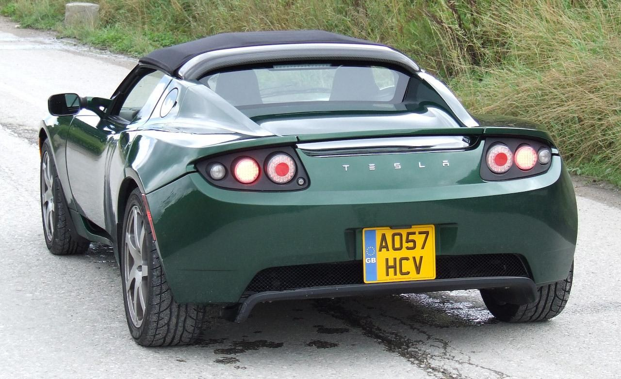 2018 tesla roadster. simple roadster now our auto review blog providing 2018 tesla roadster hd photos cars  photos images collection for tablets iphone htc etc device  intended tesla roadster o