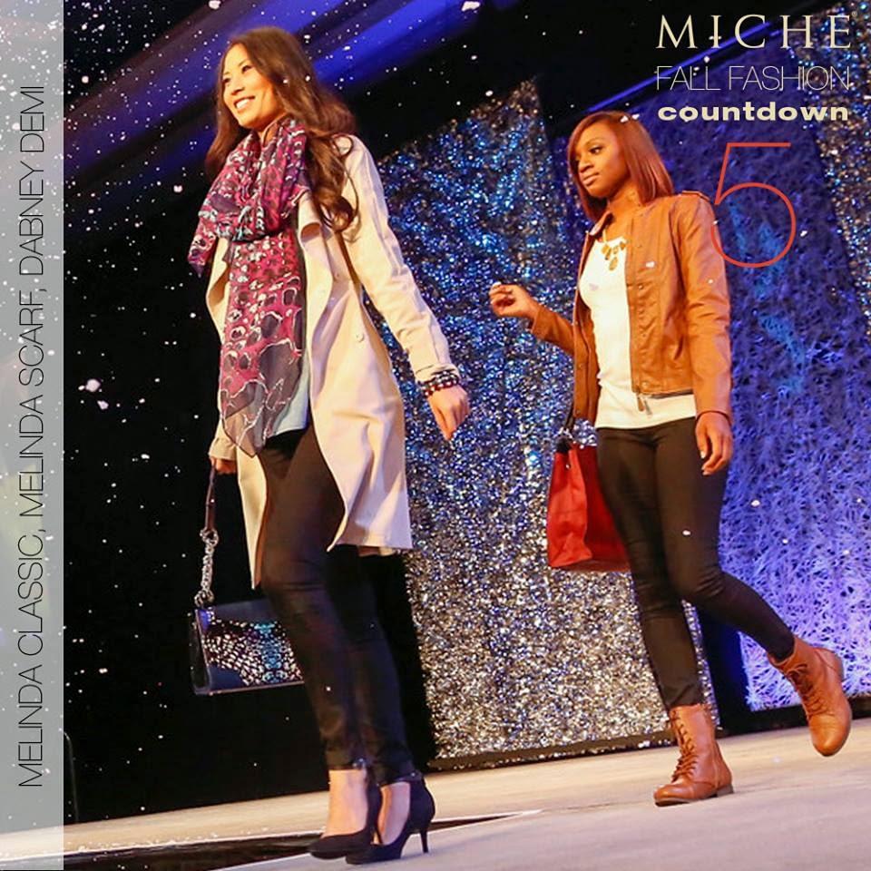 https://love4.miche.com/Shop/Category/594