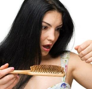 Cara Merawat Rambut Kering, Rontok Dan Rusak