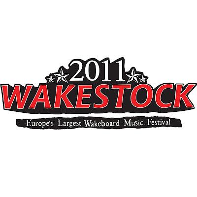 Wakestock Festival 2011