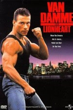 Watch Lionheart (1990) Movie Online