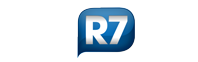 Acesse o R7.com