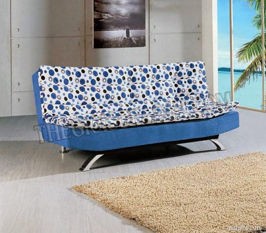 Sofa bed, Sofa giường 020