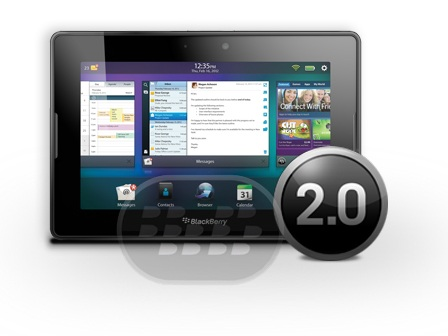El BlackBerry PlayBook es un equipo Tablet PC creado por Research In Motion. It fue lanzado por primera vez a la venta el 19 de abril de 2011 en Canadá y Estados Unidos by blackberrygratuito Español Guía del usuario – BlackBerry PlayBook Tablet 2.0 HTML PDF Información sobre el producto y la seguridad – BlackBerry PlayBook Tablet PDF English User Guide – BlackBerry PlayBook Tablet 2.0 HTML PDF Safety and Product Information – BlackBerry PlayBook Tablet PDF How To Demos – BlackBerry PlayBook Tablet 2.0 Video