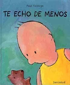 libros para ninos que han perdido a su padre