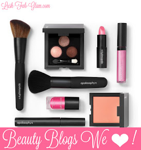 Discover the best beauty blogs to visit for fab beauty tips, tricks, hacks and more!