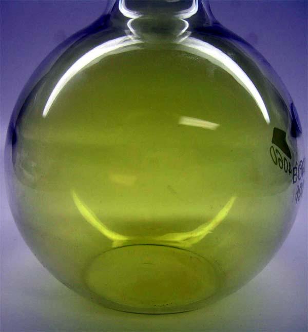 El Cloro Es Un Elemento De Origen Natural, Situado En El Grupo De Los  Halógenos (grupo VII A) De La Tabla Periódica De Los Elementos.