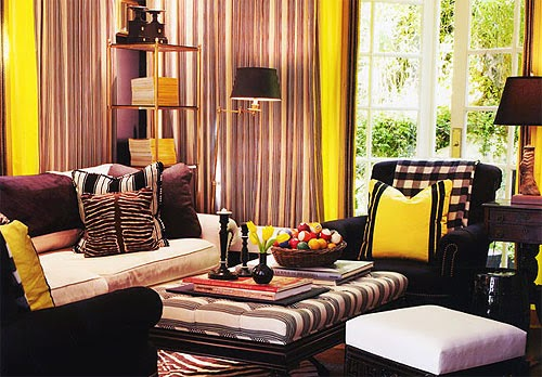 Colorfull-Interior-Design