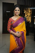 Nadhiya Photos at Drushyam Success Meet-thumbnail-13