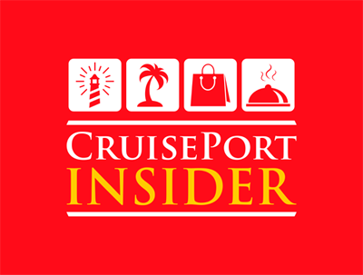 CruisePort Insider Blog