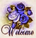 ---Welcome---