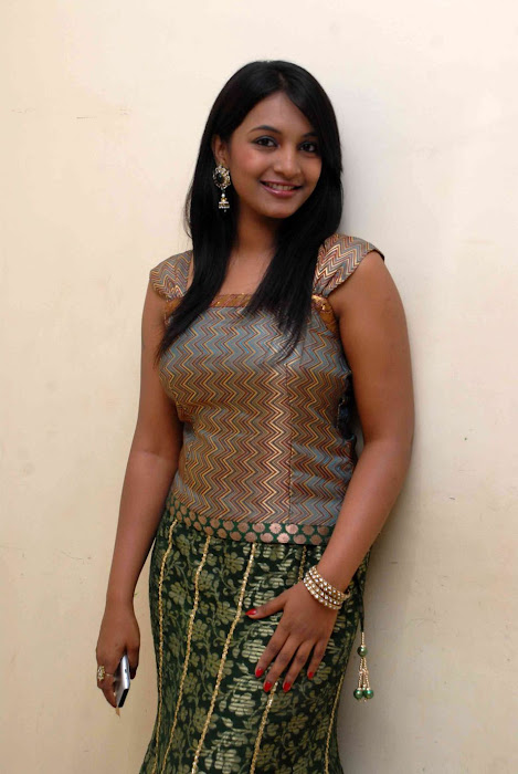 nayana hot photoshoot