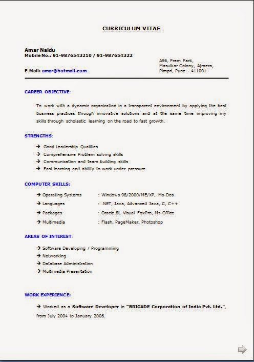 30 modern and professional resume templates modern microsoft word resume template alicia by for Free contemporary resume templates