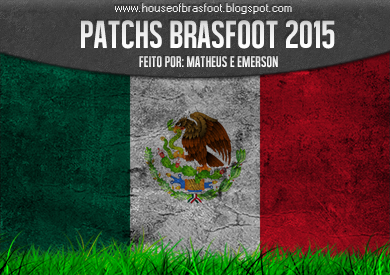 download patch costa rica brasfoot 2013