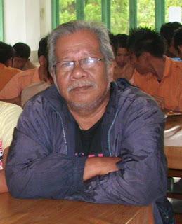 masyarakat adat Minangkabau