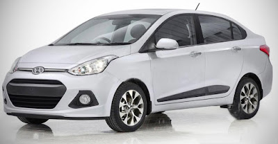 Hyundai Motors, Diamond Bank Launch Perceptive Vehicle Credit Scheme for Patrons