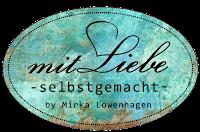 Webshop banner / Onlineshop