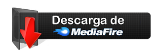 Colocar CS plantillaDescargaMediafire zpsfb5d99e2 Atualização freesky freeduo + plus hd (versão: 2.10) 28/09/2015 comprar cs